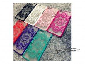 Oriental kryty pro iPhone 5,5s,SE