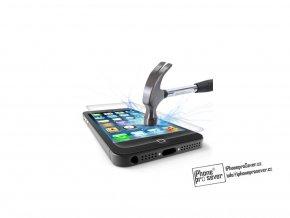 """Protective glass ochranné tvrzené sklo pro iPhone 6,6s (4,7"""")"""