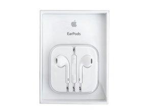 earpodspacking