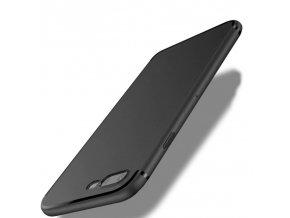 silikon black9 min