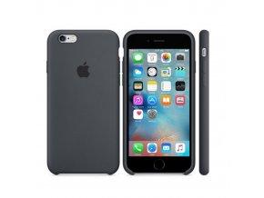 apple case0