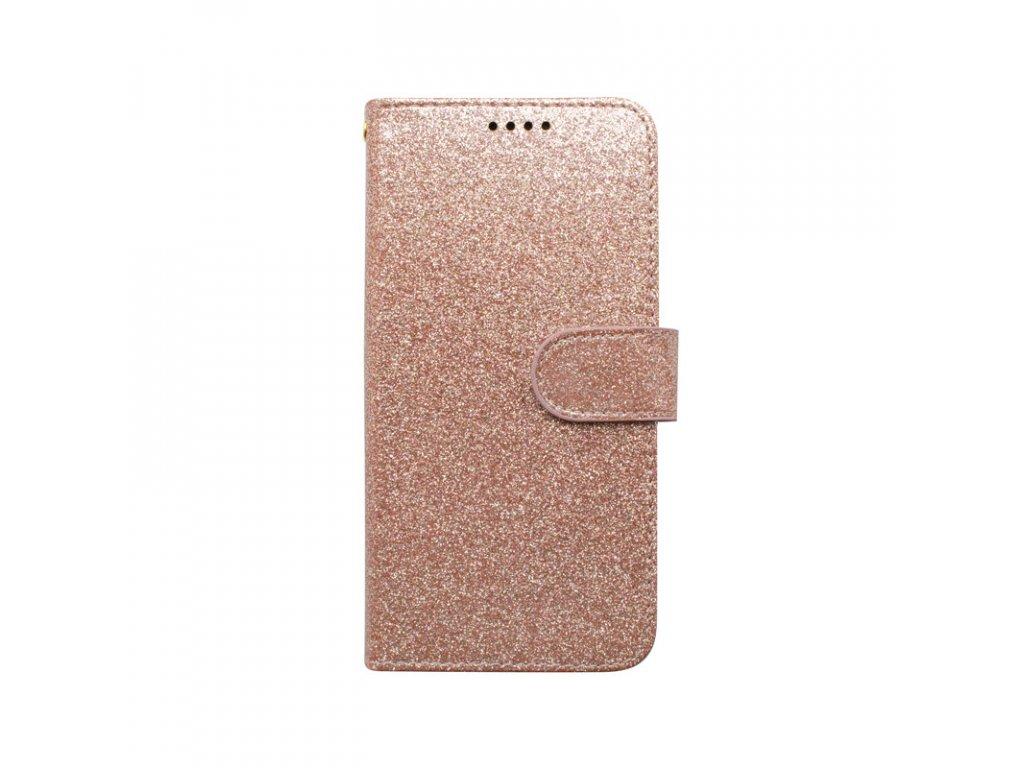 44626 1 mobilnet knizkove puzdro iphone 13 ruzova spark