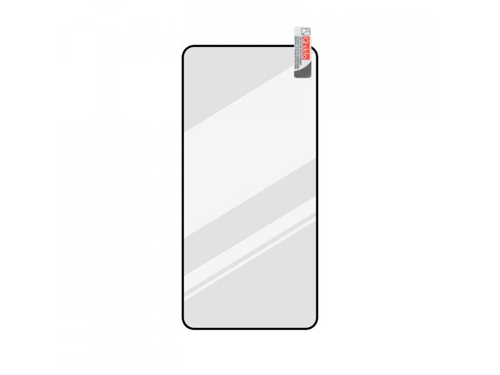 46555 mobilnet ochranne sklo iphone 13 iphone 13 pro full glue q sklo cierne