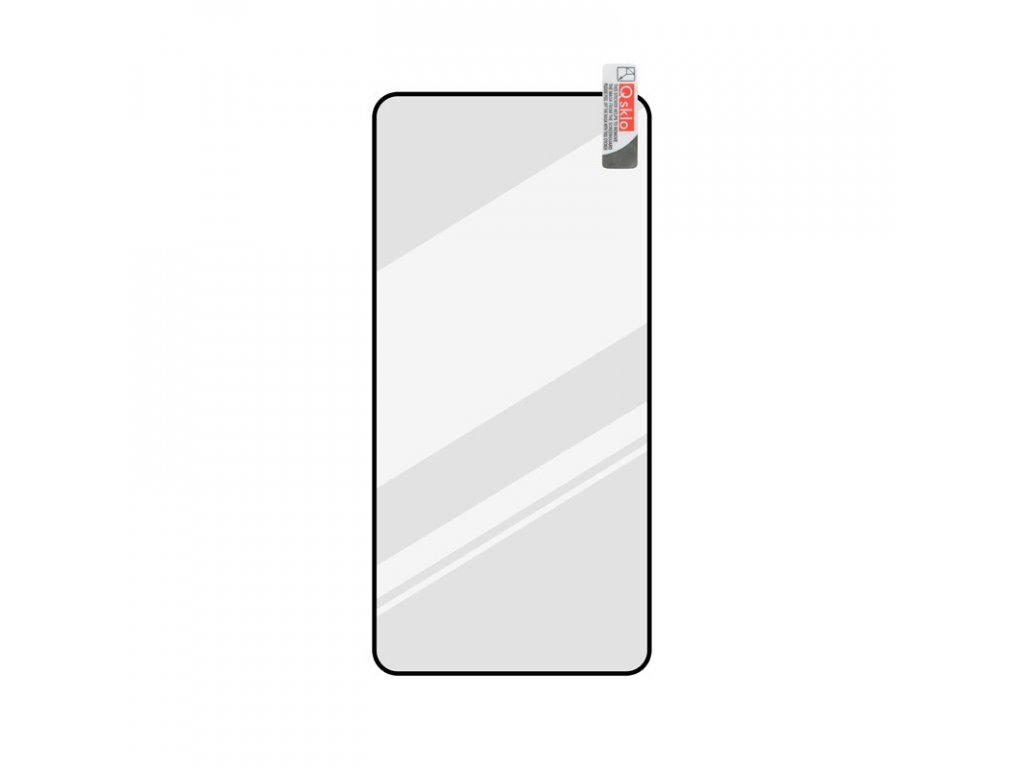 46558 mobilnet ochranne sklo iphone 13 mini full glue q sklo cierne