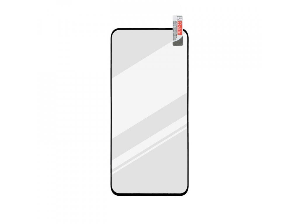 46552 mobilnet ochranne sklo iphone 13 pro max full glue q sklo cierne