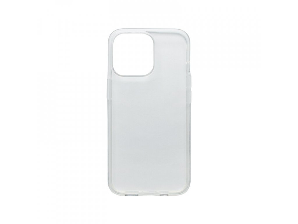 43357 1 mobilnet silikonove puzdro iphone 13 pro priehladne moist 1 2mm