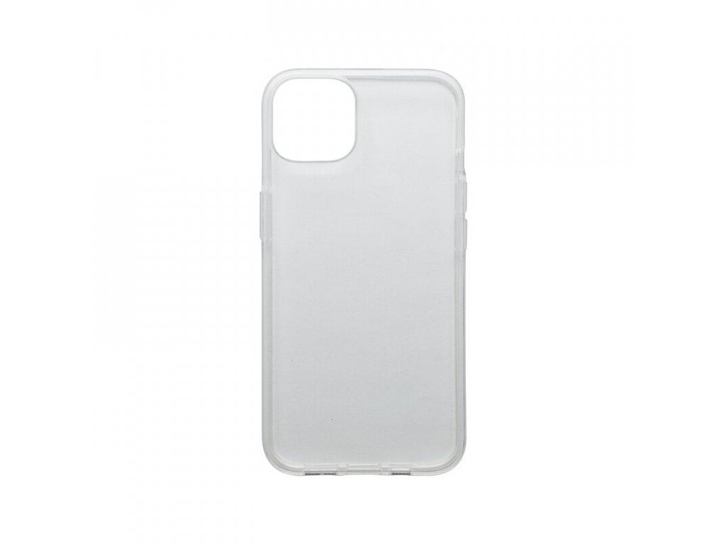 43345 1 mobilnet silikonove puzdro iphone 13 priehladne moist 1 2mm