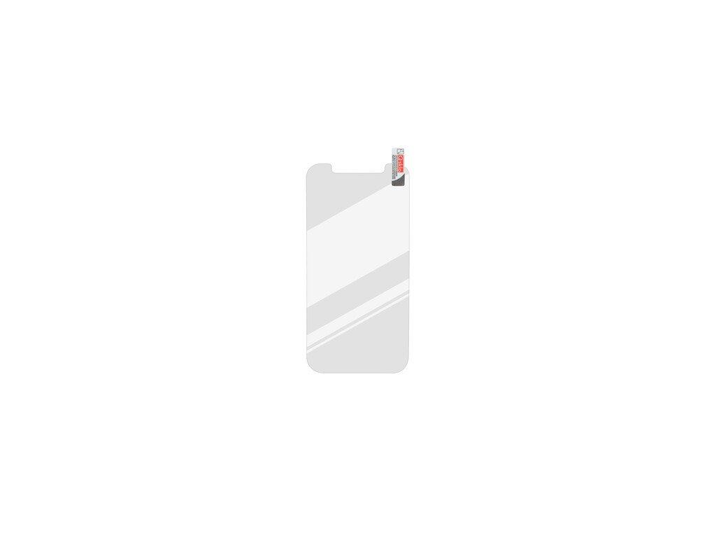 11474 1 iphone 12 max sklenena folia 0 33mm q sklo