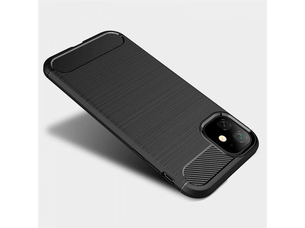 funda carbon ultra iphone 11 03 ad l