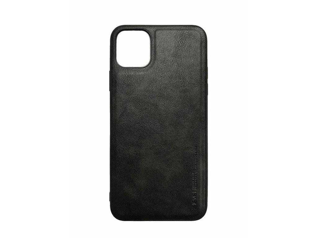 X-level Earl Series púzdro pre iPhone 11 Pro