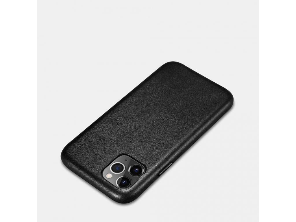 iphone 11 pro max case funda back cover cuero genuino icarer D NQ NP 841424 MPE43161390265 082020 F
