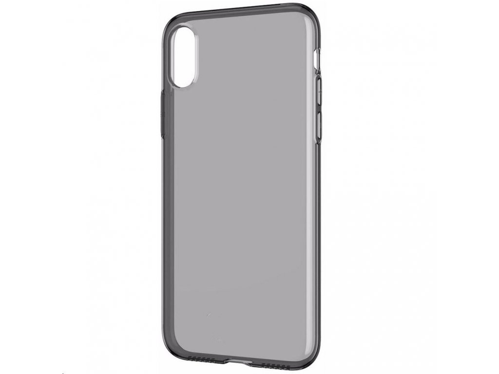 baseus simplicity iphone xr tok fekete arapiph61 b01 785768