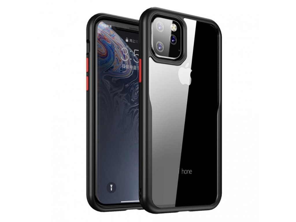 iPaky Star Series iPhone 11 Pro