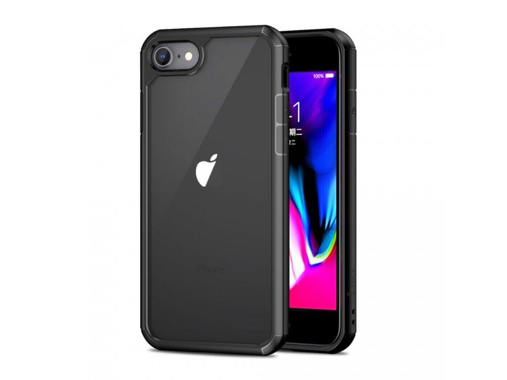 iPaky Star Series iPhone 7/8/SE 2020