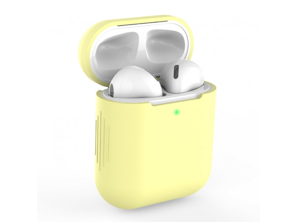 Airpods10