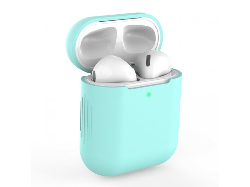 Airpods11