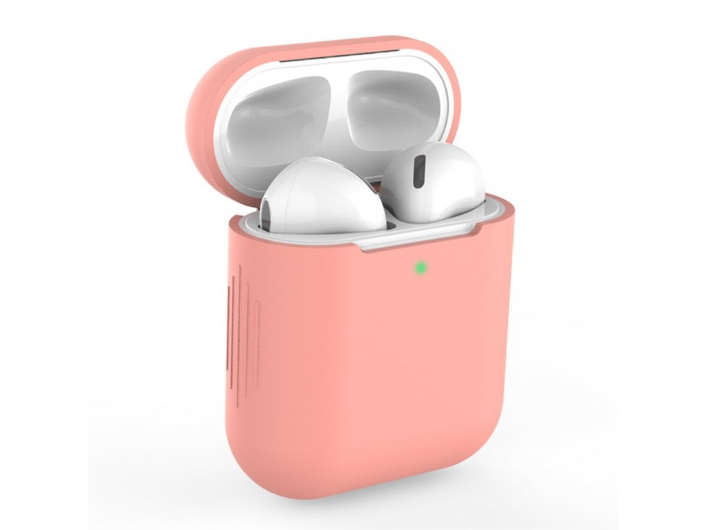 Airpods9
