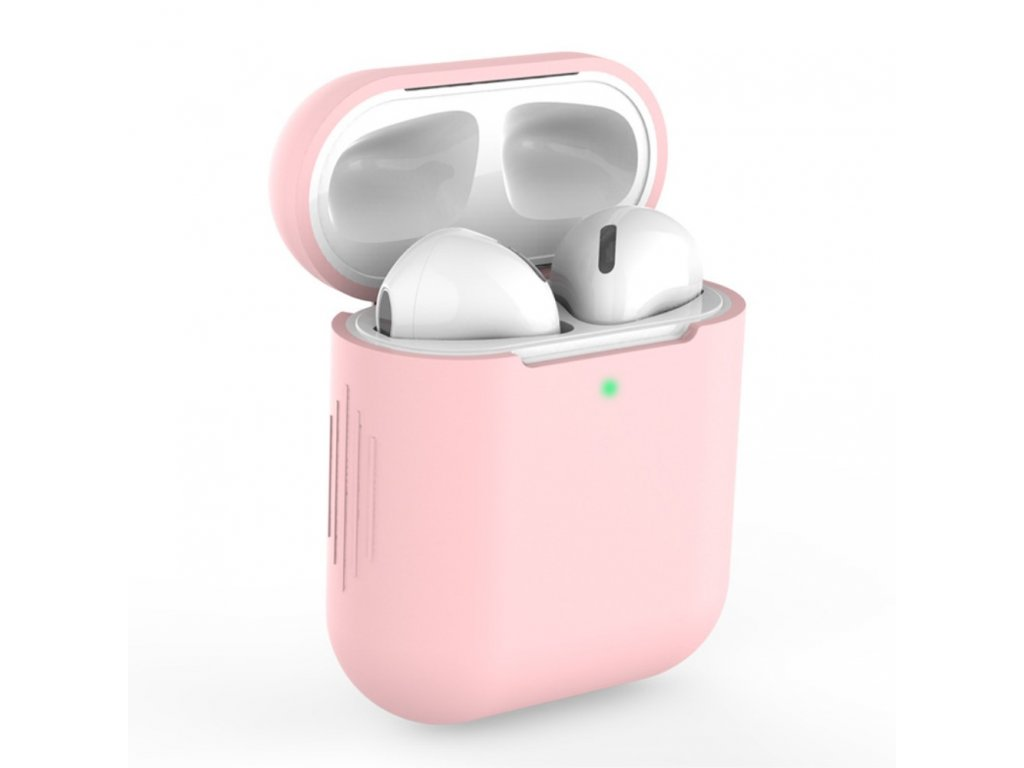 Airpods7
