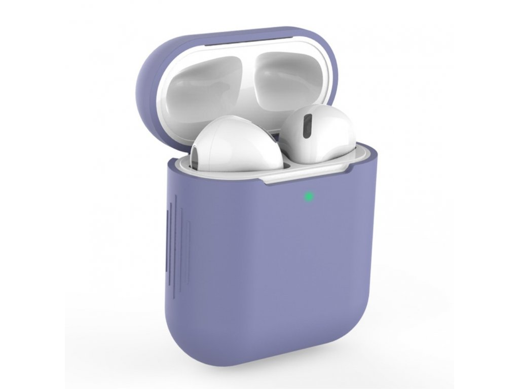 Airpods12