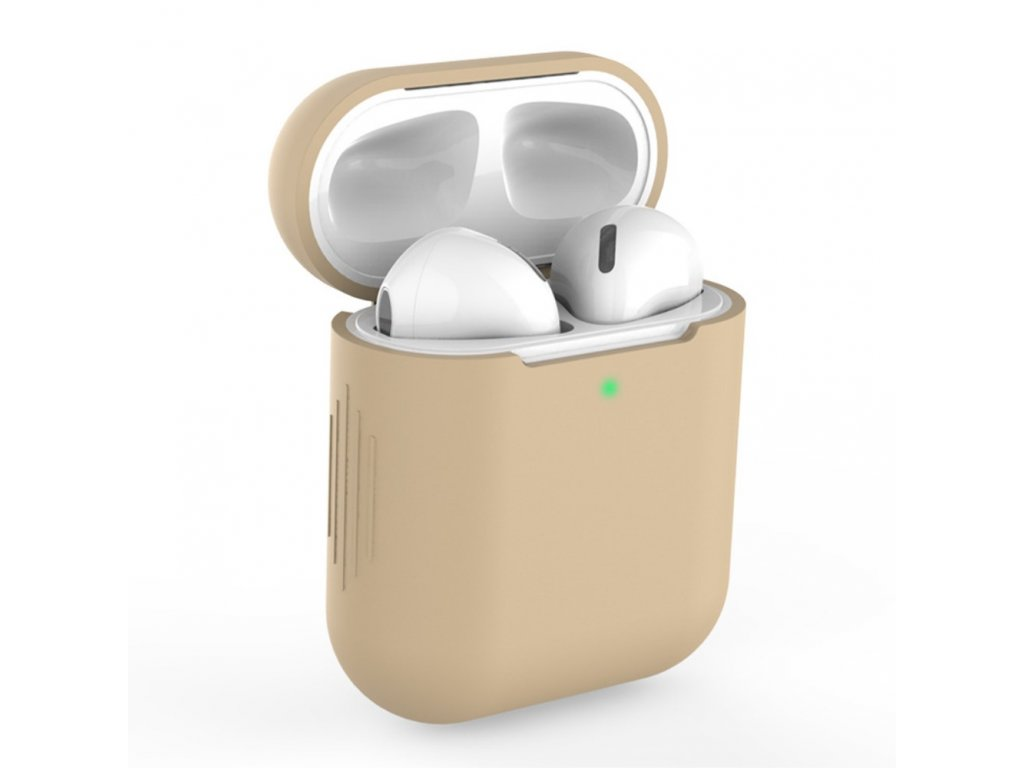 Airpods8