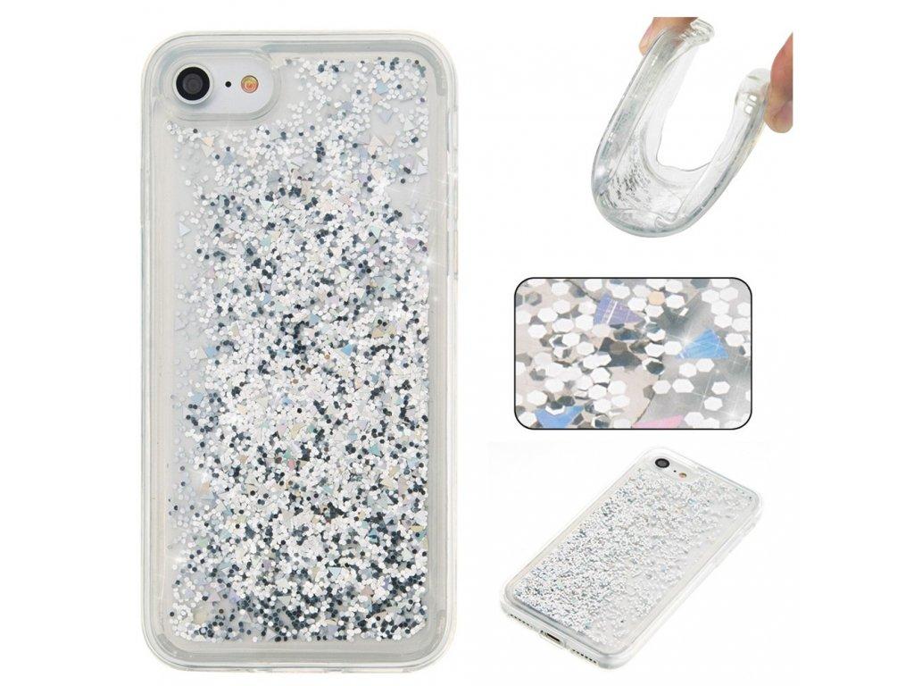 Glittery powder ip7 8 SE20200