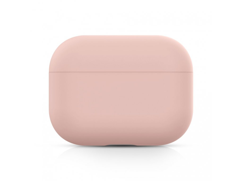 Airpods20