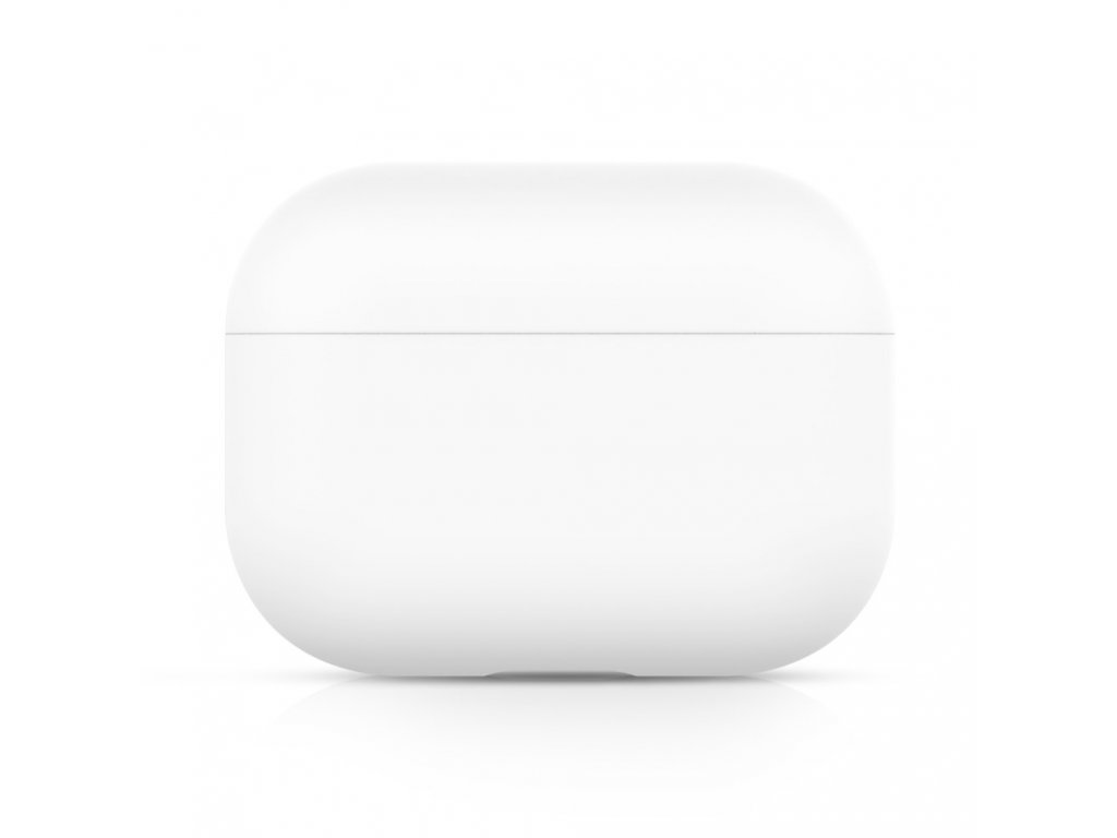 Airpods16