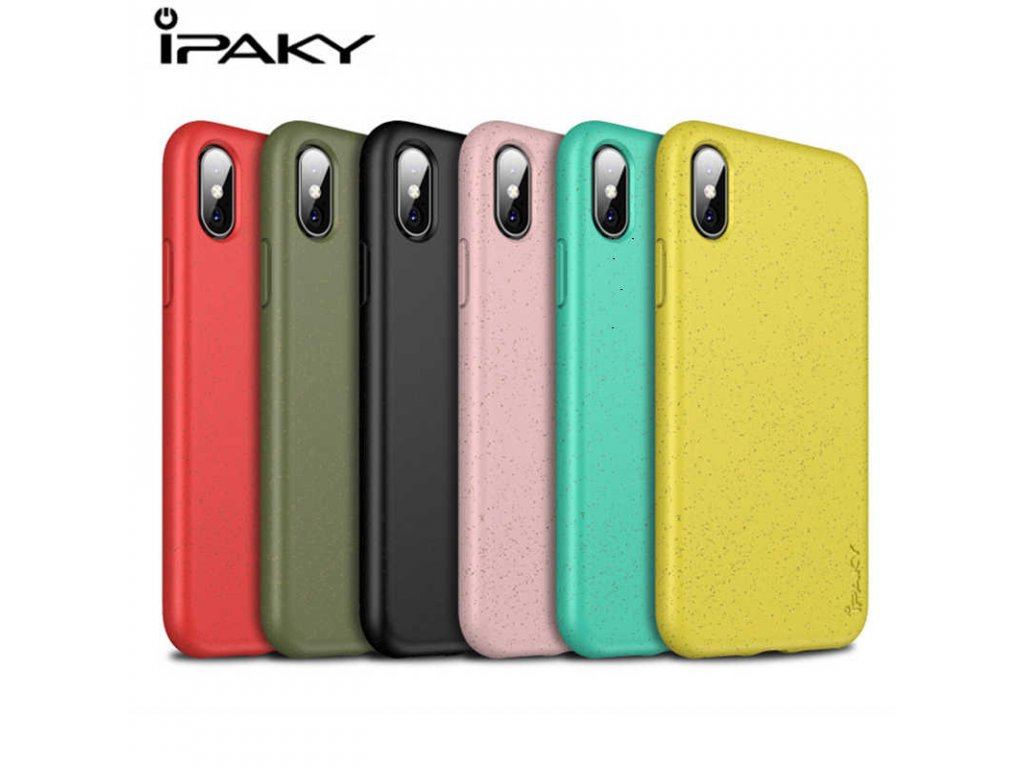 IPAKY Original Silicon Case For iPhone 7 8 Plus For Apple Iphone 7plus 8plus Case For.jpg q50