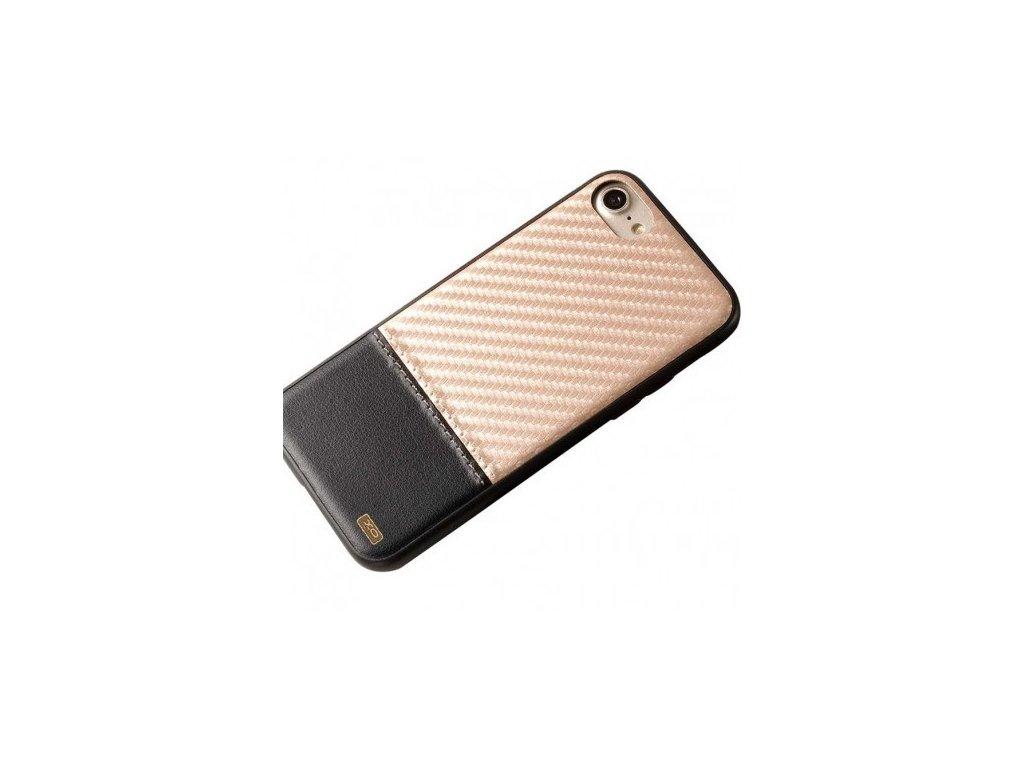 XO Jueshi púzdro pre iPhone 7/8/SE 2020