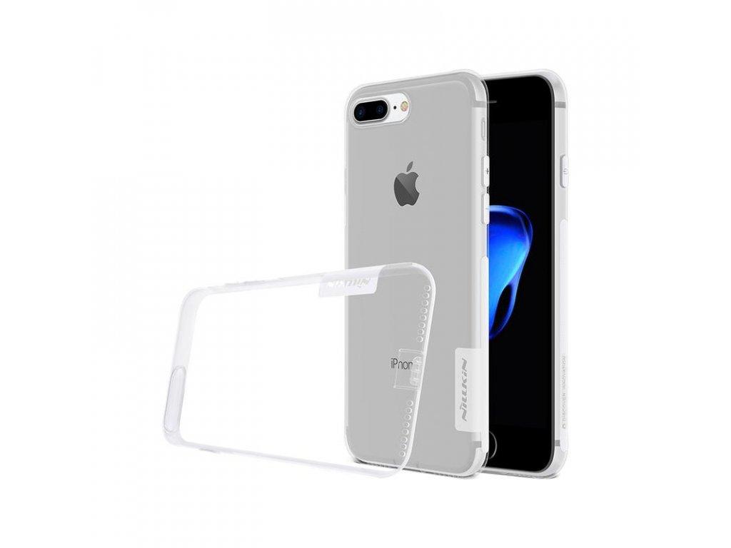 nillkin nature priehladny kryt pre apple iphone 6 plus 6s plus ciry
