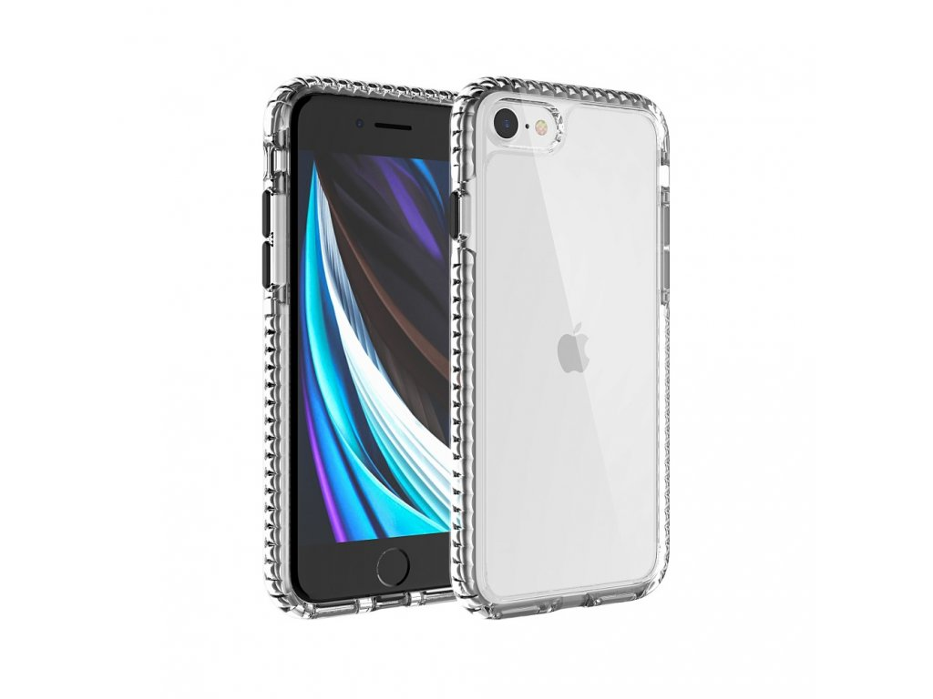 Púzdro Hybrid iPhone 7/8/SE2020