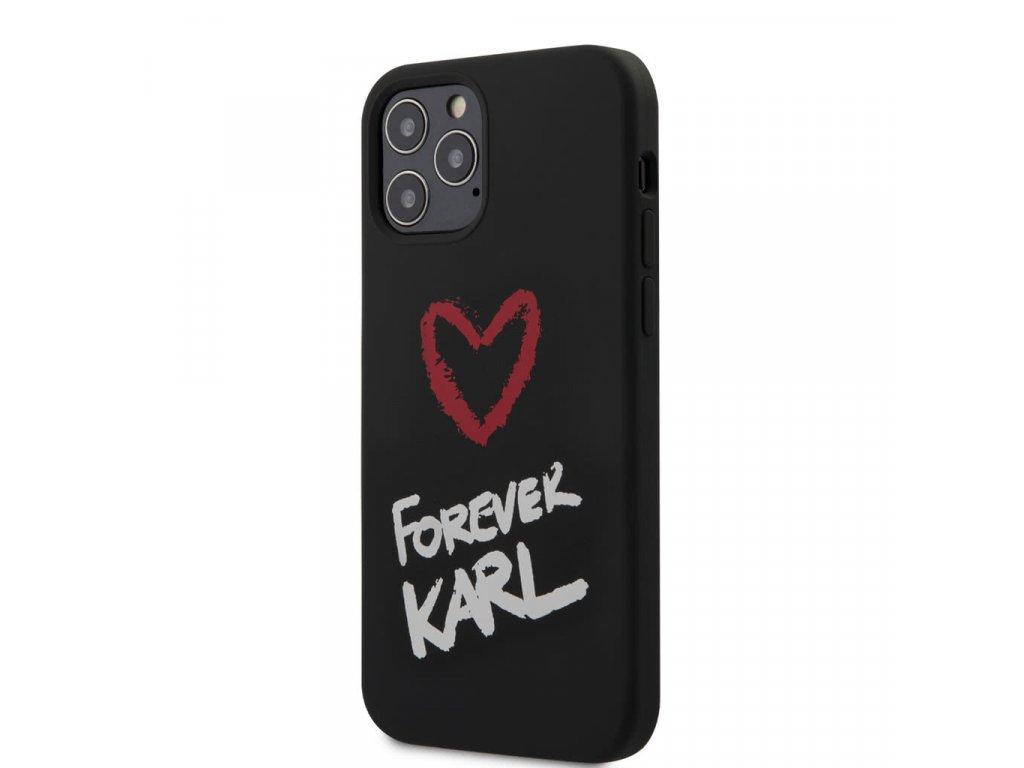 dizajnerski kejs karl lagerfeld saffiano ikonik karlchoupette head za iphone 12 12 pro copy image 5fabe46103e61 1280x1280