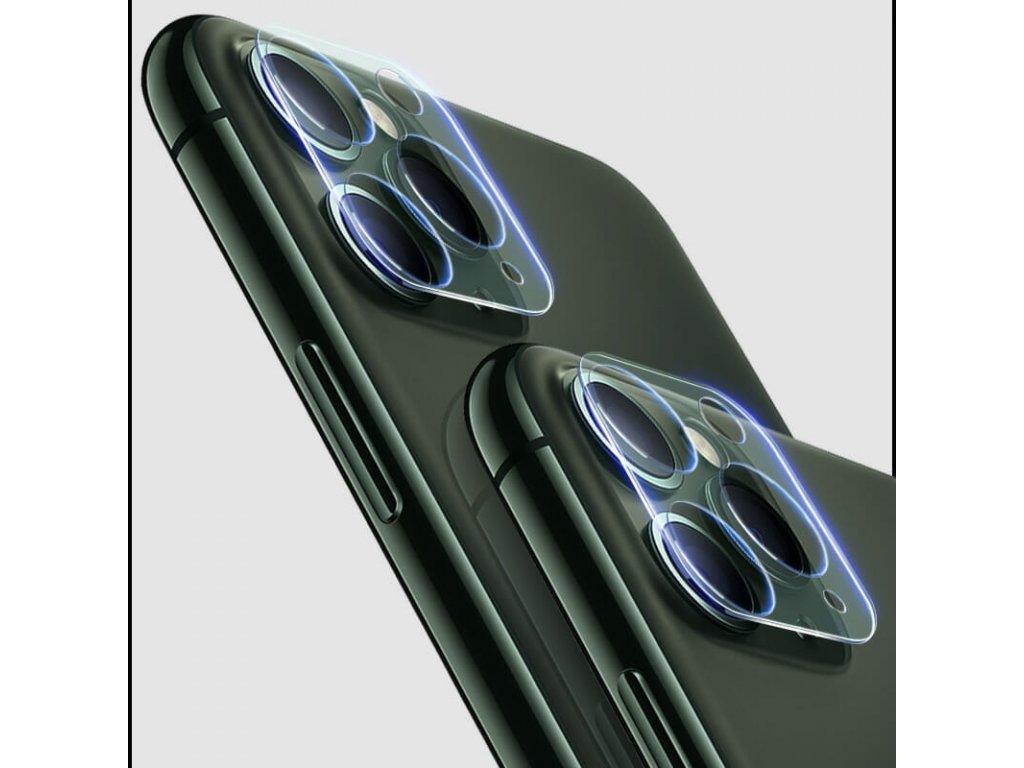 Ochranné sklo na fotoaparát pre iPhone 12