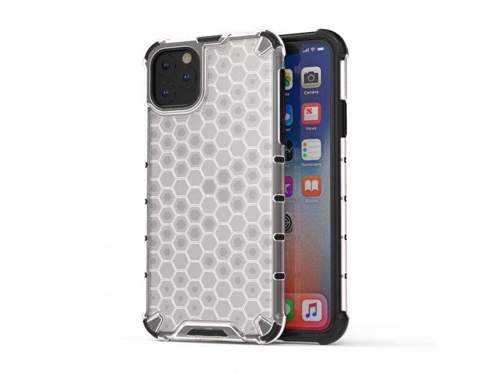 Honeycomb0