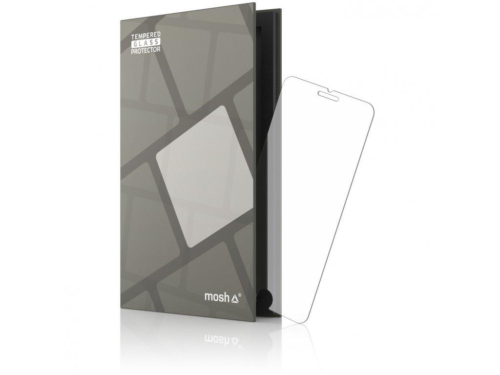 tgp smart apple iphone 678 crystal