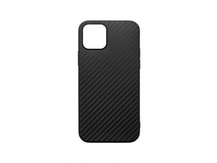 50269 mobilnet gumene puzdro iphone 13 cierne carbon
