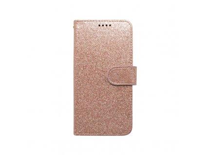 44692 1 mobilnet knizkove puzdro iphone 13 pro max ruzova spark