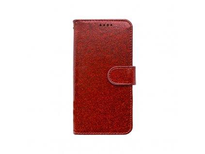 44647 1 mobilnet knizkove puzdro iphone 13 pro cervena spark