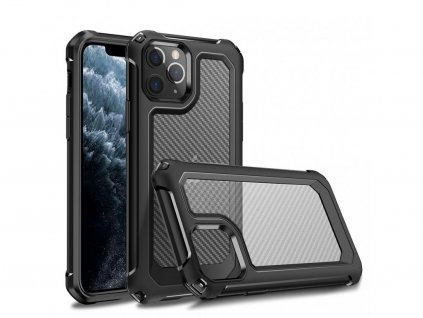 Ochranné púzdro Armor Carbon Iphone 11 Pro