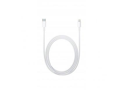 apple lightning to usb c cable 1m bulk
