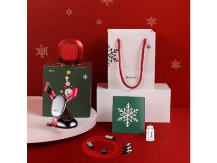 baseus christmas gift pack (7)