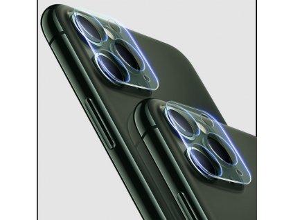 Ochranné sklo na fotoaparát pre iPhone 12 Pro Max