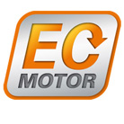 Motor EC