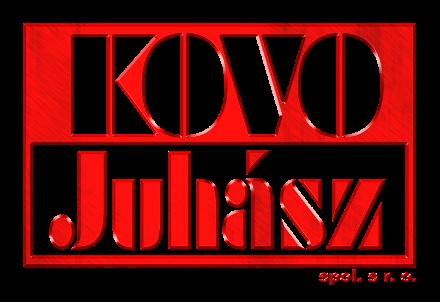 iPloty.cz - PLOTY, PLETIVA, PANTY, POHONY