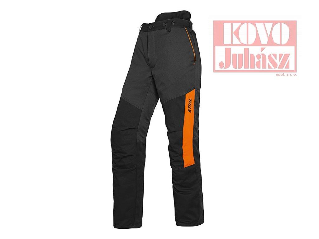 Kalhoty do pasu FUNCTION Universal - iPloty.cz - PLOTY b401f26376