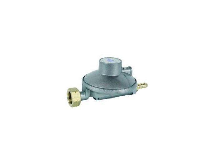 Regulátor tlaku PROPAN-BUTAN RTP 3 model 323