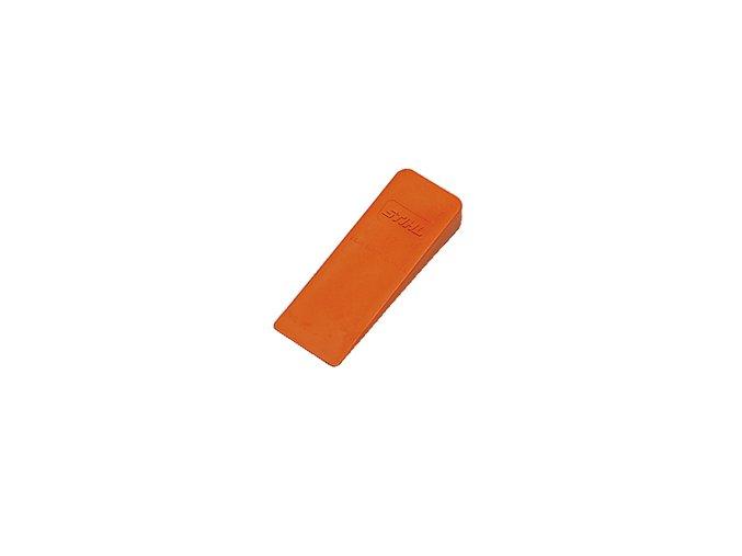 STIHL Klín kácecí plast 19 cm