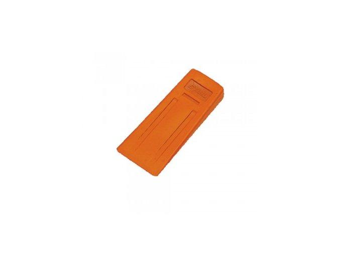 STIHL Klín kácecí plast 23 cm