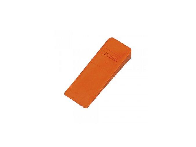 STIHL Klín kácecí plast 25 cm