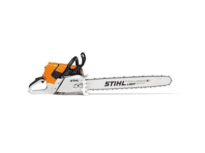 Stihl MS 661